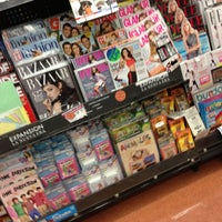 Photo taken at Walmart by Led F. on 5/8/2013
