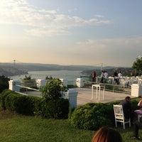 6/30/2013 tarihinde Atalay K.ziyaretçi tarafından Cemile Sultan Korusu'de çekilen fotoğraf