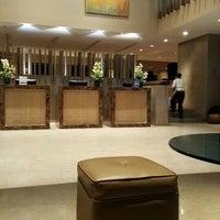 Foto tomada en Hotel Rosales Plaza por TMOVILCOM J. el 3/6/2016