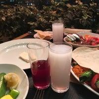 11/15/2017 tarihinde Mustafa M.ziyaretçi tarafından Hamdi Restaurant'de çekilen fotoğraf