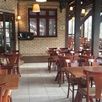 Foto tirada no(a) Caçula Bar e Restaurante por Jefferson B. em 10/27/2017