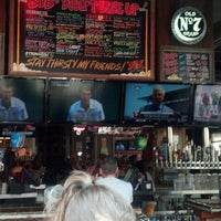 Photo taken at Bub's at the Ballpark by Camilly B. on 7/5/2013