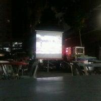 Photo taken at Restoran Nur Hikmah by Kanda A. on 2/10/2013