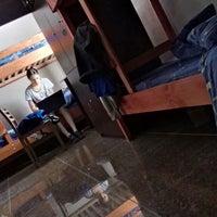 Photo taken at Крылья by ilnur S. on 7/6/2014