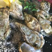 Photo taken at Restaurante Flor De Sal by Karel K. on 8/29/2016