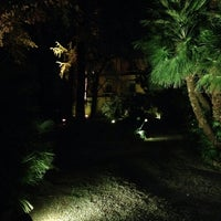 Foto scattata a Hotel Mediterraneo da DuyGu K. il 8/25/2014