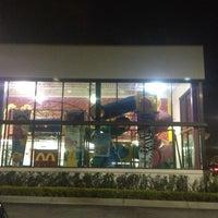 Photo taken at Mcdonalds by Megan W. on 11/27/2012