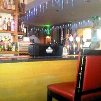 Photo taken at The Local by Paul E S. on 12/1/2012