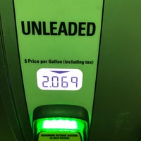 Photo taken at Cumberland Farms by R on 12/10/2016