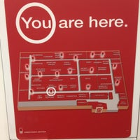 Photo taken at Target by R on 6/2/2013