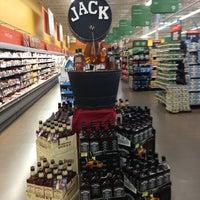 Photo taken at Walmart Supercenter by Renju on 1/30/2013