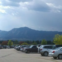 Photo taken at Pleasant View Sports Complex by John C. on 9/30/2012