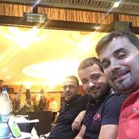Photo taken at Sahre Et / Kebap by Ozcan O. on 6/13/2016