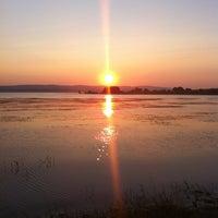 7/13/2013 tarihinde H. COŞKUN   🇹🇷ziyaretçi tarafından Büyükçekmece Gölü'de çekilen fotoğraf