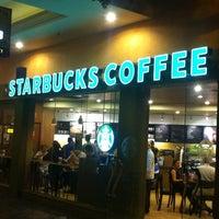 Photo taken at Starbucks by Salman R. on 4/15/2013