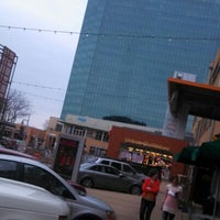 Photo taken at Starbucks by Krishna K. on 1/25/2013