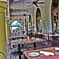 Photo prise au Columbia Restaurant par Joe K. le7/27/2013