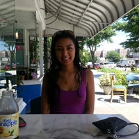Photo taken at Byblos Deli by Ramon L. on 7/6/2013