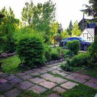 Photo taken at Садоводство «Дружба» by Ⓜ️ℹ️🎋📧 on 6/6/2015
