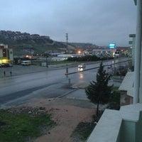 1/27/2013 tarihinde Ahmet sait A.ziyaretçi tarafından Adnan Menderes'de çekilen fotoğraf