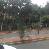 Photo taken at Colégio Estadual João Barbosa Reis by Danilo C. on 2/3/2018