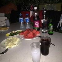 Photo taken at Aytuğlu Otel by Ufuk D. on 8/10/2015