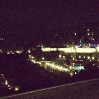 5/22/2013 tarihinde Masha M.ziyaretçi tarafından Pine Bay Holiday Resort'de çekilen fotoğraf