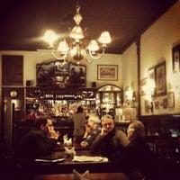Foto tirada no(a) Café Brasilero por Paola M. em 7/23/2013