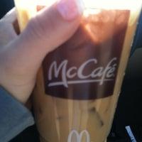 Photo taken at McDonald's by Jennifer M. on 1/21/2013