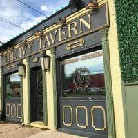 1/24/2017 tarihinde BrandonDoesDallasziyaretçi tarafından The Ivy Tavern'de çekilen fotoğraf