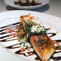 Photo taken at French Quarter Grille by Austin Chronicle on 1/17/2013