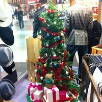 Photo taken at Paddock Mall by Rob S. on 12/19/2012