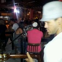 Foto tirada no(a) Curinga Restaurante por Marcelo F. em 3/2/2013