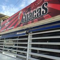 Foto tomada en Las Guacamayas por Erik O. el 1/20/2013