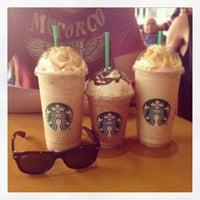 Foto tomada en Starbucks por Eduardo P. el 3/9/2013