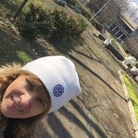 """Снимок сделан в Санаторий """"Аркадия"""" пользователем Natali Z. 3/27/2016"""