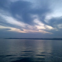 5/16/2013 tarihinde Metehan D.ziyaretçi tarafından Büyükçekmece Sahili'de çekilen fotoğraf
