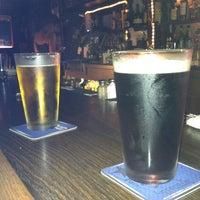 Photo taken at Ye Rustic Inn by Oscar V. on 7/20/2013