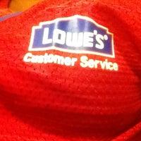 Lowe S Home Improvement Alamogordo New Mexico