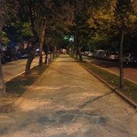 Photo taken at Agacli Yol by Mert H. on 7/26/2013