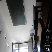Photo taken at B305 Gedung D4 PENS by Wian C. on 7/13/2013
