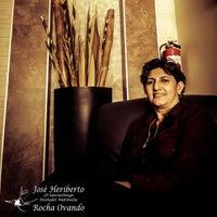 Photo taken at Hotel de Casablanca Laz Car by José Heriberto R. on 7/26/2013