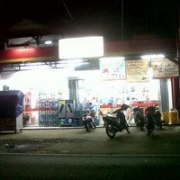 Photo taken at Alfamart Leles 1 by Haryadi S. on 1/30/2013