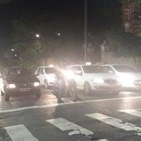 Foto tirada no(a) Rua Maria Antônia por Emerson S. em 3/28/2013