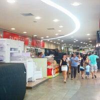 Foto tirada no(a) Shopping Polo 1 por Emerson S. em 8/23/2013