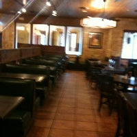 Photo taken at Caddo Street Grill and Bar by Shelly S. on 1/15/2013