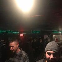 Photo taken at The Fastnet Pub by John M. on 12/30/2017