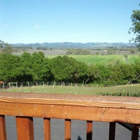 Photo taken at Woodenhead Vintners by Jacob K. on 4/8/2013