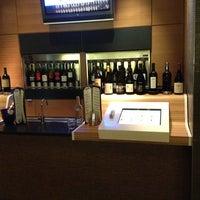 Das Foto wurde bei Cork Wine Bar von Molly M. am 1/20/2013 aufgenommen