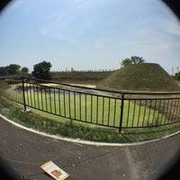 5/27/2015에 Atsushi @.님이 小田城跡에서 찍은 사진